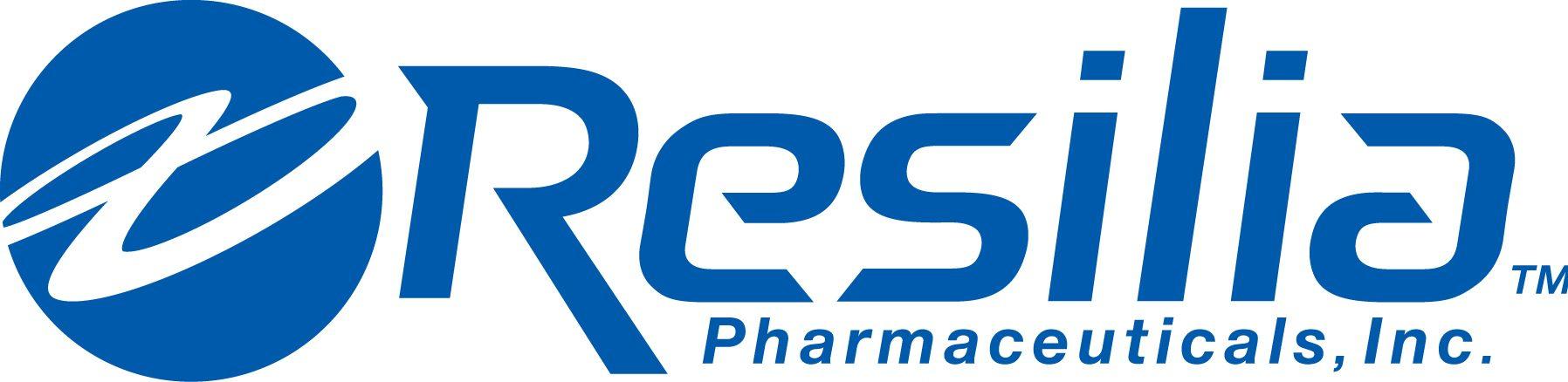 ResiliaPharma